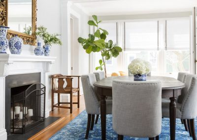 AHG-Montclair-Image-1-living-room