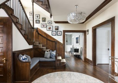 Summit, NJ, AHR Designs, Baltimore, Alexa Harris Ralff