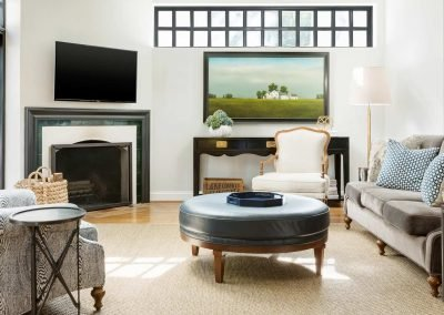 Washington DC, AHR Designs,Alexa Harris Ralff