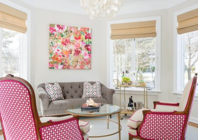Brookly, Montclair, NJ, AHR Designs, Baltimore, Alexa Harris Ralff