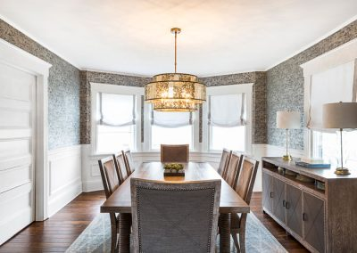 Maplewood, NJ, AHR Designs, Baltimore, Alexa Harris Ralff