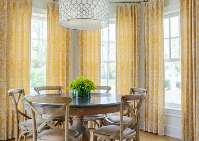 Spring Lake, New Jersey, AHR Designs, Baltimore, Alexa Harris Ralff