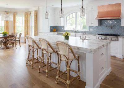 Springlake NJ, AHR Designs, Alexa Harris Ralff