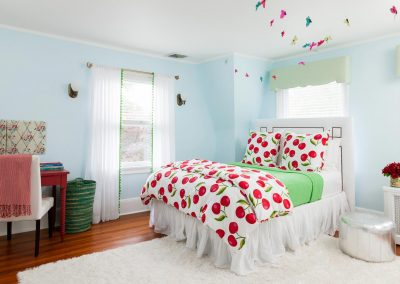 New Jersey, Maryland, Baltimore, AHR Designs, Alexa Harris Ralff