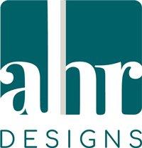 AHR Designs