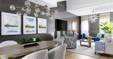 AHR-Designs-Hoboken-Living-Room